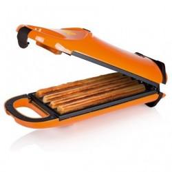 Bobina de cable para uso exterior aisens a133-0213 - rj45 - cat5e - utp - awg24 rígido - 305m - negro