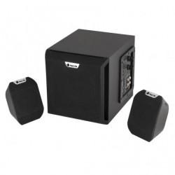 Cargador universal de portátil leotec - 90w - automático - voltaje salida 15-20v - 10 conectores - alta eficiencia