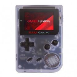 Consola retro mars gaming mrbw