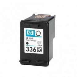 Bobina de cable aisens a135-0263 para uso exterior - rj45 - cat6 - utp - awg24 rígido - 100m - negro