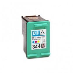 Bobina de cable aisens a135-0264 para uso exterior - rj45 - cat6 - utp - awg24 rígido - 305m - negro