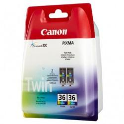 Carpeta de gomas de carton a4 - amarillo limon - 3 solapas - hasta 150 hojas de 80 gr - 24x32 cm - exaclair