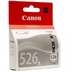 Carpeta de gomas de carton a4 - violeta - 3 solapas - hasta 150 hojas de 80 gr - 24x32 cm - exaclair