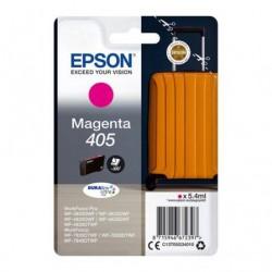 Pack 2 rollos para envasar al vacio caso design 1222 - 30*600cm - apto para cocer / microondas