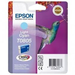 Tostador de pan bosch compactclass tat3a001 blanco - 980w - ranura extra ancha - sensor electrónico - autoapagado - recogecables