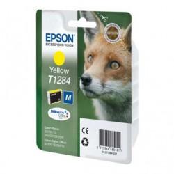 Paquete de 50 bolsas para la conservación al vacio jata b22x30 - 22*30cm - para envasadoras/selladoras jata