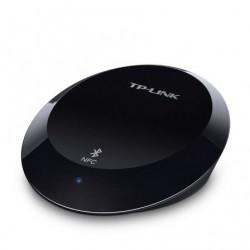 Soporte refrigerante trust gaming gxt 1125 quno - para portátiles hasta 17.3'/43.9cm - 5*ventiladores - iluminación led -