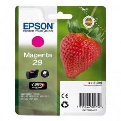 Pack 50 unidades - carpeta de gomas de carton  a4 -  colores surtidos - 3 solapas - maxi capacity exacompta - exaclair