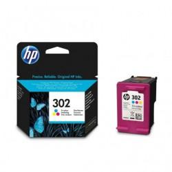 Deshidratadora jocca 1148 - 250w - 5 bandejas transparentes extraibles - aptas para lavavajillas - botón ajustar temperatura