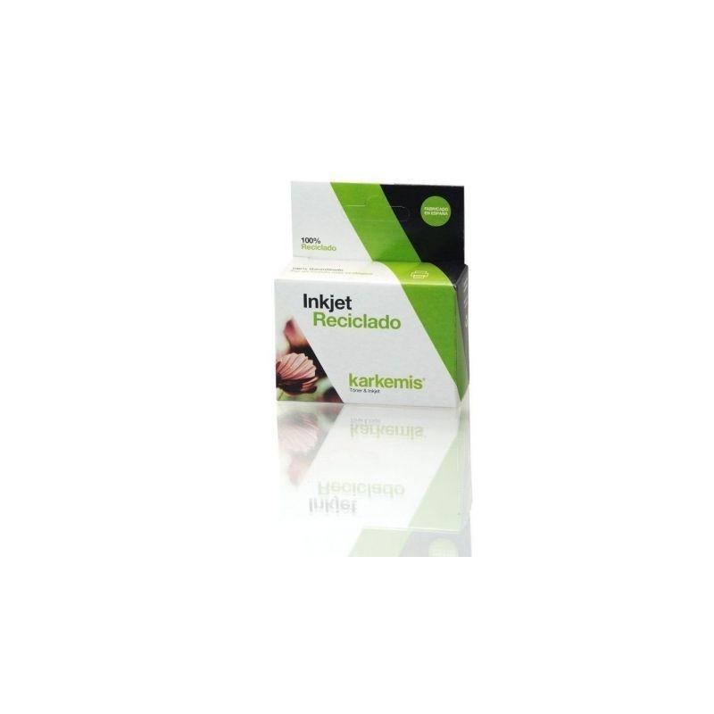 Cafetera de goteo orbegozo cg 4014 - 650w - 6 tazas - filtro permanente extraible - placa calorífica anti-adherente  - jarra