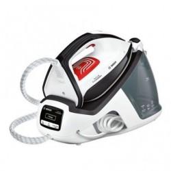 Hervidor de agua caso design wk2200 - 2200w - filtro acero inox - control preciso temperatura - apagado automático