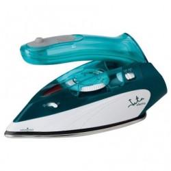 Molinillo jata ml132 - 160w - capacidad 65g - cuchilla y recipiente en acero inox - visor de la molienda