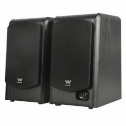 Batería externa universal grab'n go gng-110 white - input dc 5v - 1000mah - output dc 5v - 1000 mah (max) - capacidad 2600ma