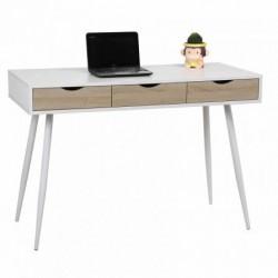 Mesa de escritorio...