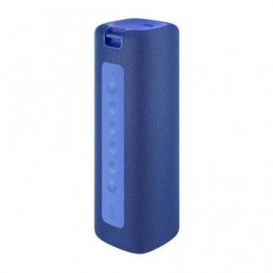 Altavoz manos libres para coche jabra jadrive - bluetooth 3.0 - 2 dispositivos - enganche a parasol - carga por usb