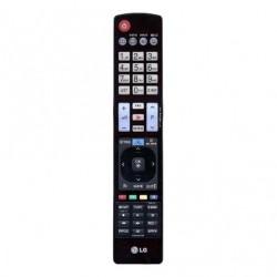 Soporte para monitor 3m ajustable para pantallas lcd - 380x290 mm - soporta hasta 36kg