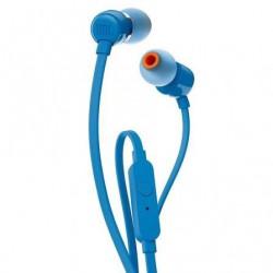 Auricular plantronics explorer 55 - bluetooth 3.0 - reducción de ruido - permite conectar 2 smartphones - hasta 11 horas