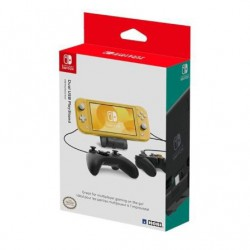 Base doble hori playstand...