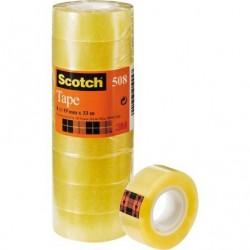Quitapelusas laica hi4001 blanco - cajón extraíble recoge pelusas - 2*1.5v baterías alcalinas c lr14