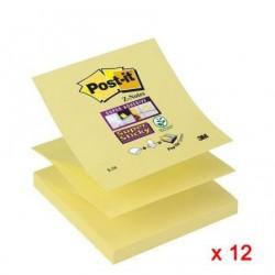 Quitapelusas orbegozo qp 6000 - 5w - rejilla metalica - accesorio para rasurado alto - recipiente para las pelusas - batería