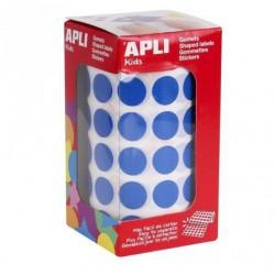 Depiladora braun silk-epil 5 5/890 wet and dry - inalámbrica - tecnología sensosmart - uso seco/mojado - 2 velocidades - 5