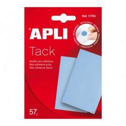 Depiladora braun silk-epil 5 young beauty legs - tecnología close-grip - 40 pinzas - masaje alta frecuencia - guante de frío -