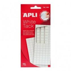 Depiladora braun silk-epil 7 sensosmart 7-870 - tecnología close-grip - inalámbrica - wet and dry - 7 accesorios (incluidas