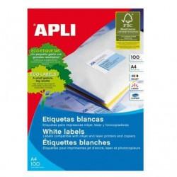 Alcachofa de ducha con led 3 colores jocca 6367 - sin pilas: se alimenta de la presión del agua - los colores led indican la