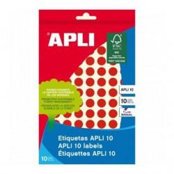 Peine antipiojos electrico jocca pharma jp001 - uso en adultos/niños mayores de 3 años / mascotas - libre agentes químicos -