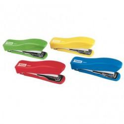 Afeitadora eléctrica taurus 3 side shave - 3 cuchillas ring blades - cortapatillas desplegable - autonomía 45 min - cabezal