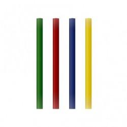 Cortabarbas wahl groomsman - 3 accesorios corte - 4 peines guía - cuchillas autoafilables - largo corte sin guía 0.7mm - uso