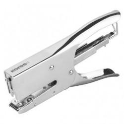 Afeitadora eléctrica xiaomi mi electric shaver s500 black - 3w - 3 cuchillas flotantes con rotación 360º - autonomía 60min -