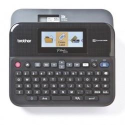 Controlador de presencia anviz facepass7 - reconocimiento facial / contraseña / tarjeta - hasta 3000 usuarios