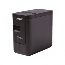 Controlador de presencia approx appattendance01 - huella dactilar/pin - pantalla tft 6.09cm - hasta 1000 huellas - usb - no