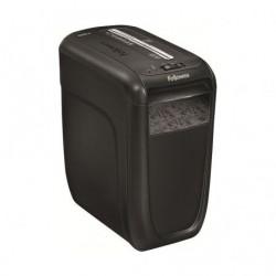 Cartucho de tinta karkemis compatible brother inkjet lc123bk negro 15ml com.