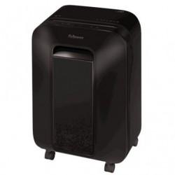 Cartucho de tinta karkemis reciclado brother lc980m/lc1100m - magenta - 7ml - compatible según especificaciones