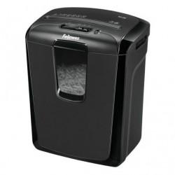 Cartucho de tinta karkemis reciclado brother lc980y/lc1100y - amarillo - 7ml - compatible según especificaciones