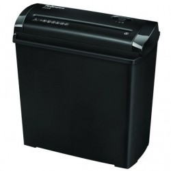 Cartucho de tinta karkemis nº 342 reciclado hp -color - 10ml
