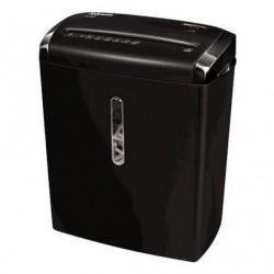 Cartucho de tinta karkemis nº 336 reciclado hp - negro - 8ml