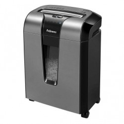 Cartucho de tinta karkemis nº 901xl reciclado hp - color - 16ml