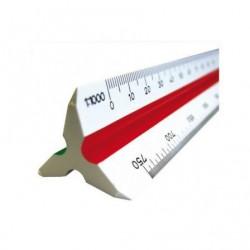 Rotulador pizarra blanca bic velleda tinta liquida ink pocket rojo - borrado óptimo - duración mas larga - punta media de 4,2mm