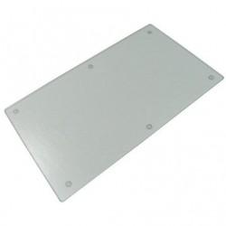 Microcadena fonestar flat-b blanca - bt - 2x3w - fm - reproductor cd/usb/mp3 - aux-in - salida auriculares- mando a distancia