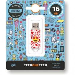Funda silicona transparente trust gaming gxt 744t para mando ps4 - mejor sujeción - acceso a todos los botones - lavable
