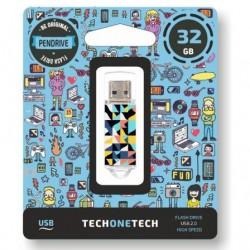 Cinta correctora tipp-ex mini pocket mouse estándar - 5mm x 5m - bic