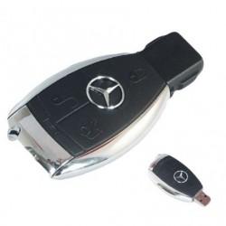 Cinta correctora tipp-ex pocket mouse - 4.2mm x 10m -  bic
