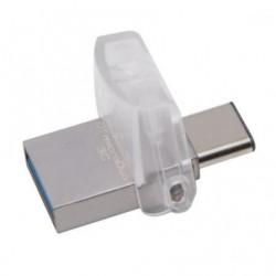 Sacapuntas electrico grafoplas evolution 73655030 negro - cuchillas de titanio - afila automáticamente al introducir el lápiz