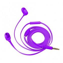 Adaptador usb tipo-c a audio aisens a109-0384 - conectores usb tipo-c macho / jack 3.5 hembra - 15cm - blanco