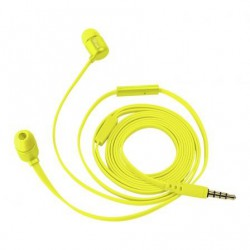Barra de sonido 2.1 trust lino xl 2.1 - 200w(100w rms) - subwoofer con bluetooth 4.2 - entrada digital/aux/usb - incluye mando