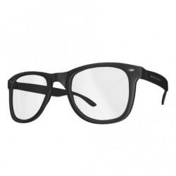 Gafas mars gaming mgl1
