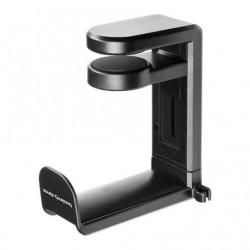 Protector de pantalla muvit muscp0695 - cristal templado 0.33mm - para samsung galaxy note 4